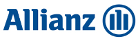 Homebond Insurance is underwritten by Allianz
