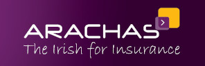 Homebond Insurance is managed by Arachas